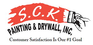 SCK Painting & Drywall, Inc.
